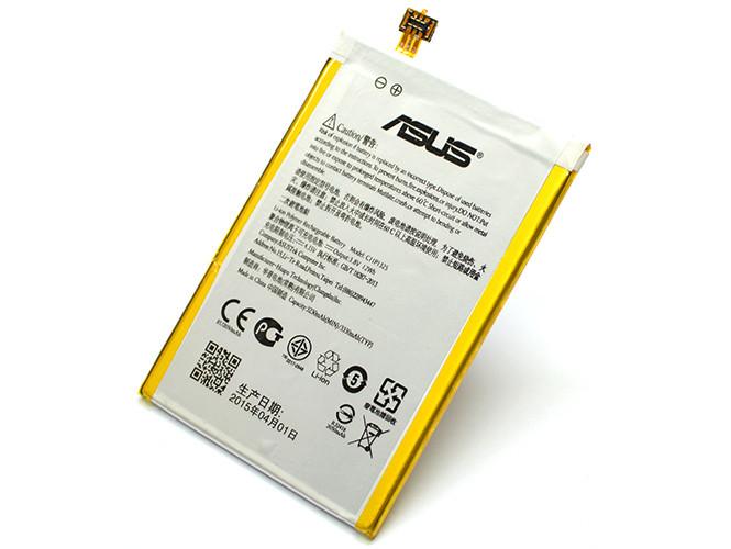 Аккумулятор Asus Zenfone 6 C11P1325 3230 mAh Original OEM