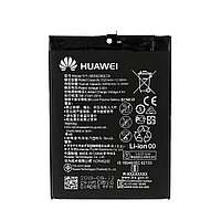 Аккумулятор Huawei HB396286ECW P Smart (2019)/Honor 10 Lite 3320mAh Plastic box