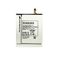 Аккумулятор Samsung Galaxy Tab 3 7.0 Lite 3G T111 EB-BT115ABC KV OEM