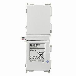 Аккумулятор Samsung Galaxy Tab 4 10.1 SM-T530/T531/T535 EB-BT530F 6800mAh GU Electronic