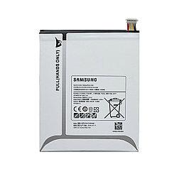 Аккумулятор Samsung Galaxy Tab A 8.0 T355 EB-BT355ABE 4200 mAh KV plastic box