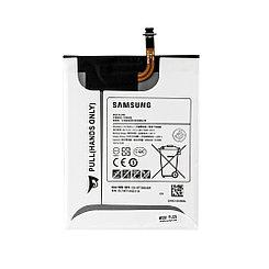 Аккумулятор Samsung Galaxy Tab A T285 7.0 EB-BT280ABE 4000mAh GU Electronic