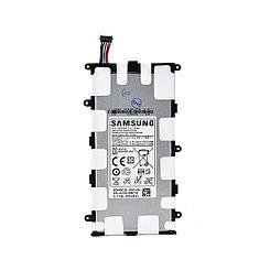 "Аккумулятор Samsung P3100 Galaxy Tab 2 70"" SP4960C3B 4000 mAh"