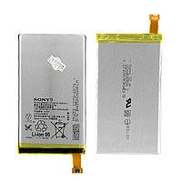 Аккумулятор Sony Xperia Z2 mini LIS1547ERPC Original OEM