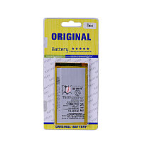 Аккумулятор Sony XPERIA Z3 mini Original LIS1561ERPC Original +++++ Plastic box