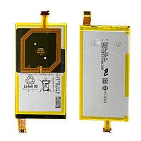 Аккумулятор Sony XPERIA Z3 mini/ Z3 compact LIS1561ERPC 2600 mAh Plastic box