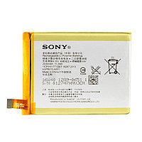 Аккумулятор Sony Xperia Z4/Z5 AGPB015-A001 2930mAh plastic box