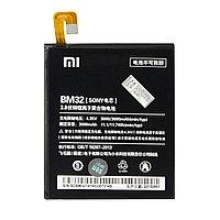 Аккумулятор Xiaomi BM32 Mi 4i 3000mAh