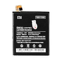 Аккумулятор Xiaomi BM32 Mi 4i 3000mAh Original +++++ Plastic box