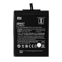 Аккумулятор Xiaomi BM47 Redmi 3/RedMi 3 Pro/Redmi 3S/4X 4000mAh Kaution