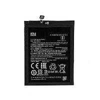 Аккумулятор Xiaomi BM4J Redmi Note 8 Pro 3400mAh plastic box