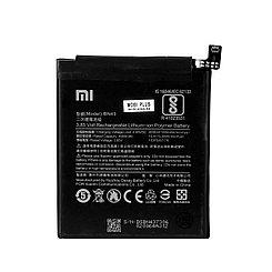 Аккумулятор Xiaomi BN43 Redmi Note 4X 4000mAh GU Electronic