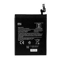 Аккумулятор Xiaomi BN48 Redmi Note 6 Pro 4000mAh GU Electronic