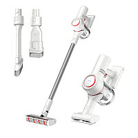 Беспроводной пылесос Xiaomi Dreame V9 Vacuum Cleaner, White