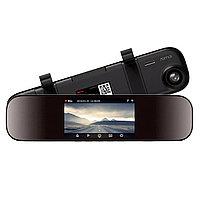 Видеорегистратор-зеркало 70mai Midrive D04, Black