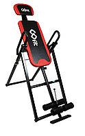 Инверсионный стол GOFIT GS2009 эконом.