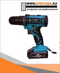 Шуруповерт  ША-14,4  MS Professional