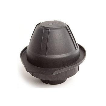 """Насадка на шноркель Циклон 3.5"""" (89 мм)"""