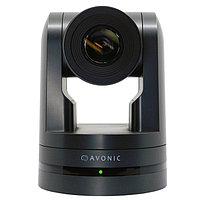 AVONIC AV-CM70-IP-B PTZ-камера