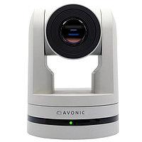 PTZ-камера AVONIC AV-CM70-IP-W