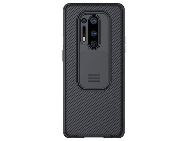 Чехол Nillkin для OnePlus 8pro