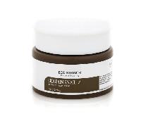 Golden Snail Intensive Cream [Eco Branch]