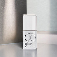 CATRICE. / Catrice базовое покрытие 99% Natural Base Coat