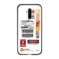 Чехол для телефона OnePlus 8 pro PROTECTIVE CASE