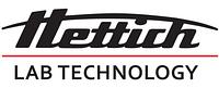 Центрифуги и инкубаторы Hettich (Германия)