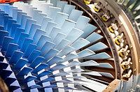 Ремонт, капремонт газовой турбины (ГТД) P&W FT100, P&W FT110