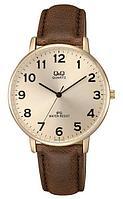Японские наручные часы Q&Q QZ00-103. Гарантия. Kaspi RED. Рассрочка.