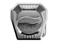 Монетоприемник для автоматов GV-18-25
