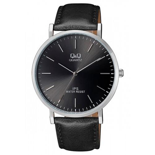 Японские наручные часы Q&Q QZ02-302. Гарантия. Kaspi RED. Рассрочка.
