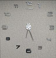 3D часы Dry Clock 100 см