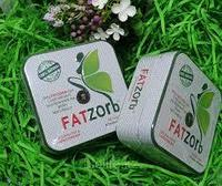 Fatzorb ( Фатзорб) капсулы для похудения. Оригинал. 36 капсул