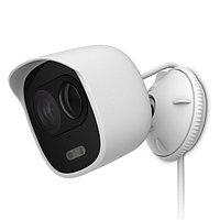 """Wi-Fi видеокамера, Imou, LOOC, CMOS-матрица 1/2.7"""", Механический ИК-фильтр, ИК-подсветка - до 10 м,, фото 1"""