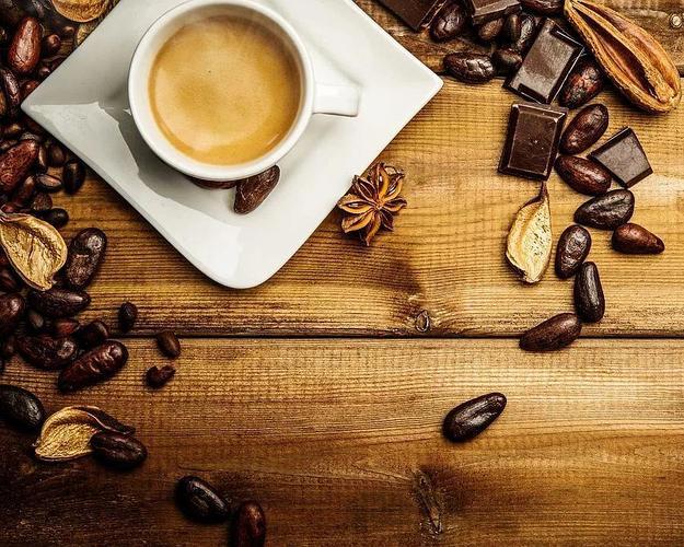 Кофе Paganini 250 гр.
