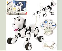 Интерактивный робот Smart Telecontrol Dog