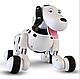 Интерактивный робот Smart Telecontrol Dog, фото 2
