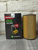 Фильтр масляный для Мерседес M112, M113