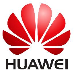 Аккумуляторы для телефонов Huawei