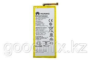 Аккумулятор для Huawei P8 (HB3447A9EBW, 2680 mah)