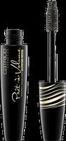 Тушь для ресниц CATRICE pret-a-volume smokey mascara velvet black черный