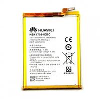 Аккумулятор для Huawei Mate 7 (HB417094EBC, 4000 mah)