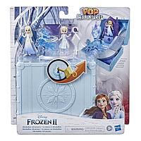 Disney Frozen: ИГР. НАБ. ХОЛОДНОЕ СЕРДЦЕ 2 ЛЕДНИК