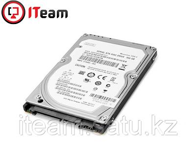"""Серверный жесткий диск Seagate Exos 600Gb 12G SAS 15K 2.5"""""""