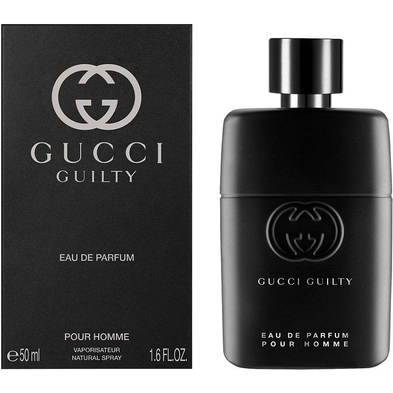 Gucci Guilty Pour Homme edp 90ml