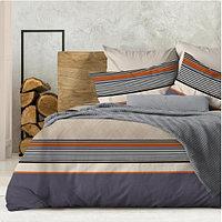 Комплект постельного белья Био Комфорт «Wenge» Simple