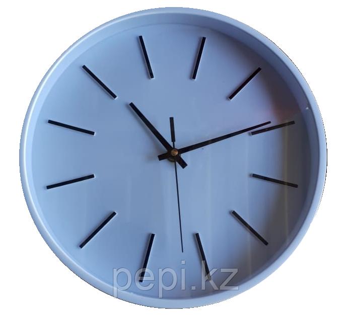 Часы настенные, d30