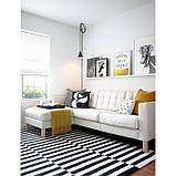 Рулонная штора «Плайн», 140 х 175 см, цвет белый, фото 3
